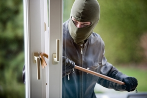 theft-prevention-tips-when-vacationing
