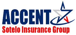 Accent Sotelo Insurance Group
